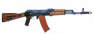 Ak74assault.jpg