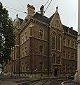 Akademisches Gymnasium (10448) stitch IMG 6713 - IMG 6714 fused.jpg