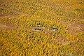 Akkajaure - KMB - 16001000087804.jpg
