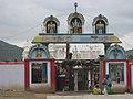 Akkumana Alli Aadhimoola Vengatramanasamy temple1 (Q31373915).jpg
