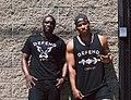 Akon & Haze.jpg