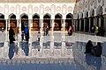 Al-Azhar Mosque (7).jpg