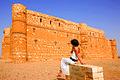 Al-Harrana Castle.jpg