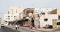 Al Ahmed St, Doha, Catar, 2013-08-06, DD 01.JPG