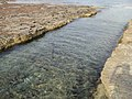 Al Haniya beach04.JPG