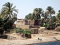 Al Kilh Gharb 01.jpg