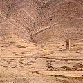 Al Qal'a of Beni Hammad-108942.jpg