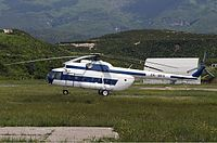 Albanian Air Force Mil Mi-17 Lofting-1.jpg