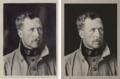 Albert Ier - roi des Belges (restauration).png