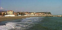 Albisola Superiore-panorama.jpg