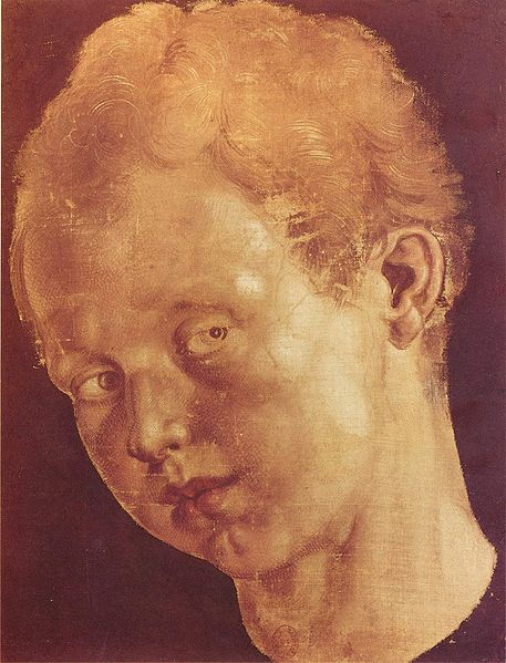File:Albrecht Dürer 048.jpg