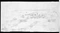 Album of Drawings. MET MM45136.jpg