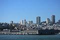 Alcatraz 09 (4253314159).jpg