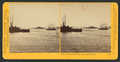 Alcatraz and Dry Dock from North Point, from Robert N. Dennis collection of stereoscopic views.png