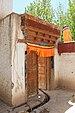 Alchi Monastery 02.jpg