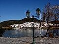Alcoutim (Portugal) (33246449875).jpg