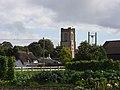Aldbourne - geograph.org.uk - 248505.jpg