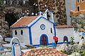 Aldeia típica de José Franco - Miniatura Capela.JPG