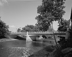 Alden Bridge.jpg