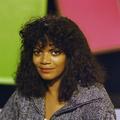 Aldith Hunkar 1994.png