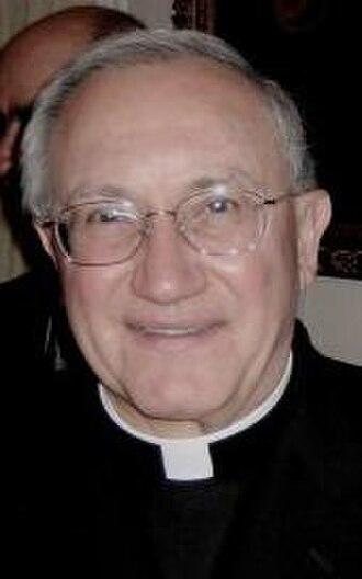 Aldo Cavalli - Aldo Cavalli