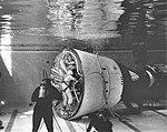 Aldrin Gemini XII 3.jpg