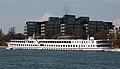 Alemannia (ship, 1971) 035.JPG