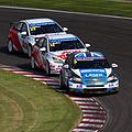 Alex MacDowall 2013 WTCC Race of Japan (Race 1).jpg