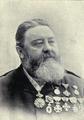 Alexander Milton Ross.png