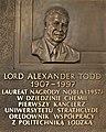 Alexander Todd tablica.jpg