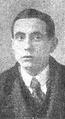 Alfonso Vidal y Planas.png
