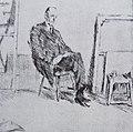 Alfred Hedlund x Axel Fridell.jpg