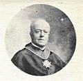Alfred Javary.jpg