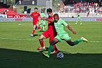 Algérie - Arménie - 20140531 - 16.jpg