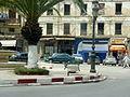 Algérie - Oranie - 30.jpg