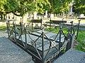 Alg. begraafplaats 1.jpg