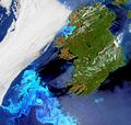 Algal bloom off Ireland.jpg