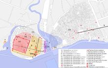 Algeciras Wikipedia La Enciclopedia Libre