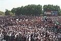 Ali Khamenei in Torbat-e Jam (6).jpg