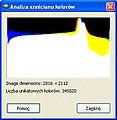 Alians PL Gimp2,4 Isometric Aanalysis of Colour RainbowP5110041.jpg