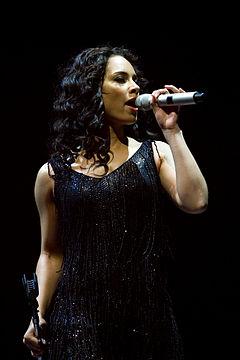 Alicia Keys  Wikipédia