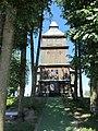 Alionys I, Lithuania - panoramio (3).jpg
