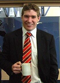 Alistair Coe 2009-07.jpg