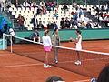 Alizé Cornet, Roland Garros 2005 (4280187998).jpg