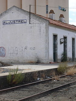 Aljustrel Train Station.jpg