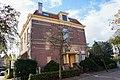Alkmaar-emmastraat-2.jpg