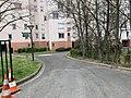 Allée Buffon - Maisons-Alfort (FR94) - 2021-03-22 - 1.jpg