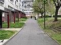 Allée Erckmann Chatrian - Rosny-sous-Bois (FR93) - 2021-04-15 - 2.jpg
