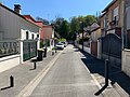 Allée Mésanges - Romainville (FR93) - 2021-04-25 - 1.jpg