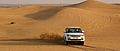 All-New Range Rover - Media Ride and Drive - Dubai, UAE (8349701227).jpg